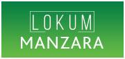 Lokum Manzara